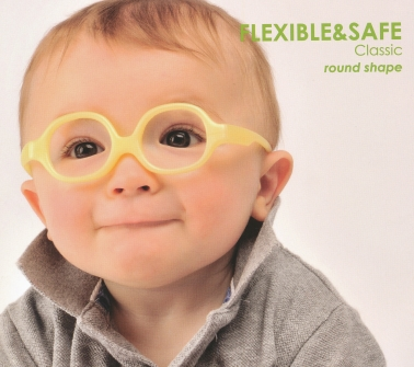 Baby and Toddler Frames | Watton Street Optical